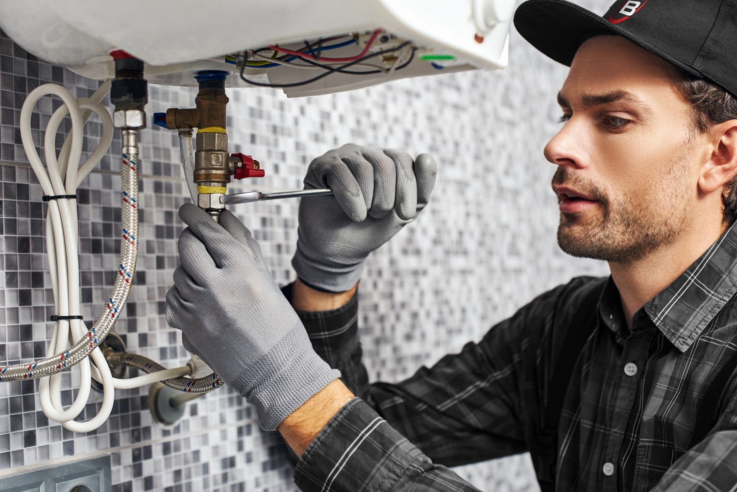 What you need to Do Tackling Plumbing and Heating Services